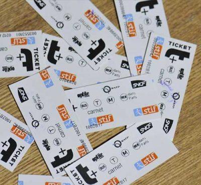 Entradas y tickets baratos 140x65